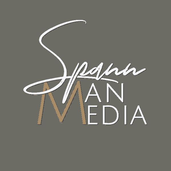 spannmanmedia logo